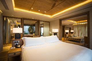 http://photos.hotelbeds.com/giata/03/033677/033677a_hb_ro_066.jpg
