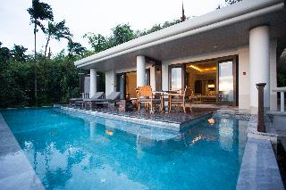 http://photos.hotelbeds.com/giata/03/033677/033677a_hb_ro_067.jpg