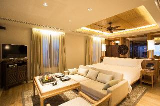 http://photos.hotelbeds.com/giata/03/033677/033677a_hb_ro_070.jpg