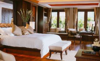 http://photos.hotelbeds.com/giata/03/033677/033677a_hb_ro_071.jpg