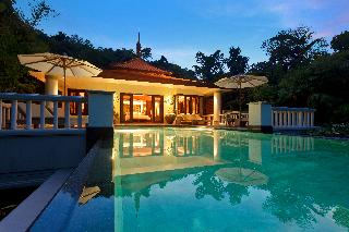 http://photos.hotelbeds.com/giata/03/033677/033677a_hb_ro_072.jpg