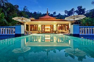 http://photos.hotelbeds.com/giata/03/033677/033677a_hb_ro_076.jpg