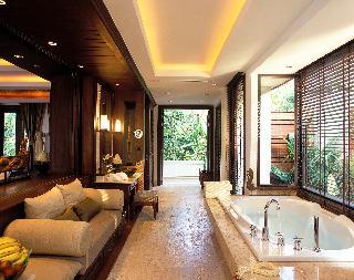 http://photos.hotelbeds.com/giata/03/033677/033677a_hb_ro_078.jpg