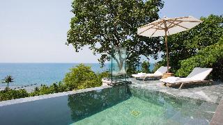http://photos.hotelbeds.com/giata/03/033677/033677a_hb_ro_079.jpg