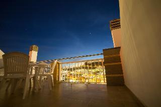 Hotels in Gran Canaria: Cala Nova