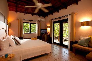 http://photos.hotelbeds.com/giata/03/036956/036956a_hb_ro_010.jpg