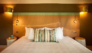 http://photos.hotelbeds.com/giata/03/036956/036956a_hb_ro_011.jpg