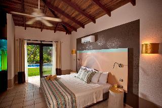 http://photos.hotelbeds.com/giata/03/036956/036956a_hb_ro_027.jpg