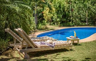 http://photos.hotelbeds.com/giata/03/036956/036956a_hb_ro_029.jpg