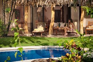 http://photos.hotelbeds.com/giata/03/036956/036956a_hb_ro_030.jpg