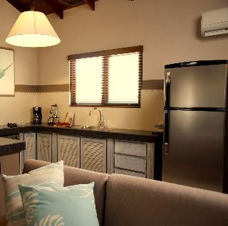 http://photos.hotelbeds.com/giata/03/036956/036956a_hb_ro_032.jpg
