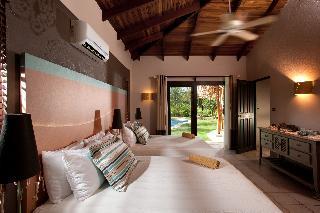 http://photos.hotelbeds.com/giata/03/036956/036956a_hb_ro_035.jpg