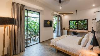 http://photos.hotelbeds.com/giata/03/036956/036956a_hb_ro_040.jpg