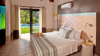 http://photos.hotelbeds.com/giata/03/036956/036956a_hb_ro_041.jpg