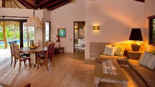 http://photos.hotelbeds.com/giata/03/036956/036956a_hb_ro_043.jpg