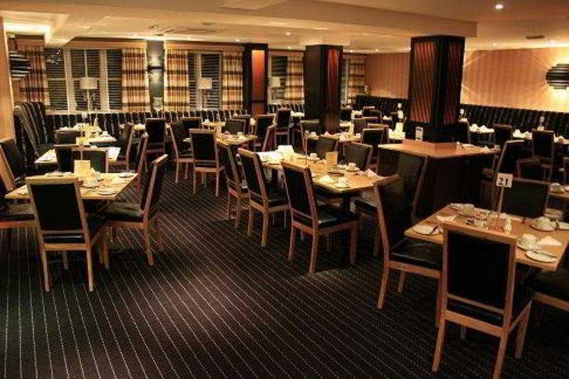 Hotels in Bournemouth: Russell Court Hotel