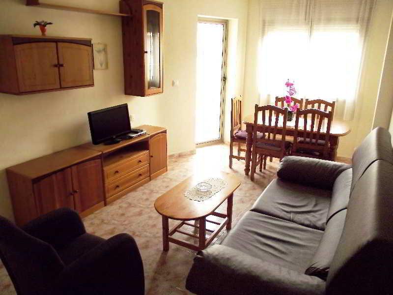 Apartamentos fresno torrevieja desde 44 rumbo - Apartamentos fresno torrevieja ...