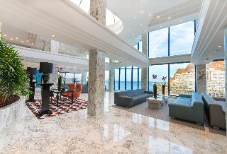 Hotels in Gran Canaria: Suite Princess