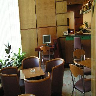 Espel - Bar