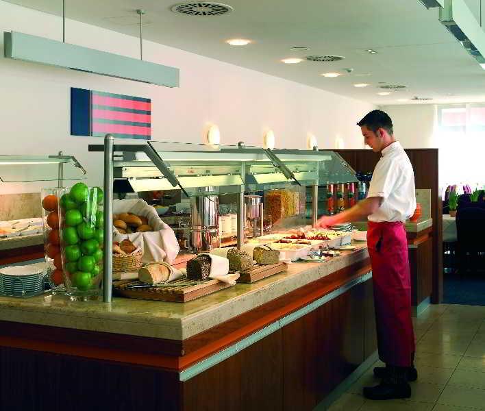 4 sterne hotel nh hamburg altona in hamburg hamburg deutschland. Black Bedroom Furniture Sets. Home Design Ideas