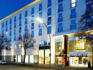 Hotel Hamburg Au Ef Bf Bderhalb