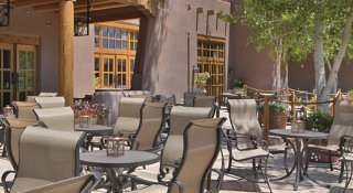 Hyatt Regency Tamaya Resort, Santa Ana Pueblo