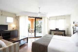 http://photos.hotelbeds.com/giata/05/050885/050885a_hb_ro_014.jpg