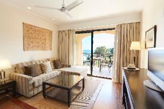 http://photos.hotelbeds.com/giata/05/050885/050885a_hb_ro_031.jpg