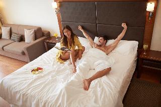 http://photos.hotelbeds.com/giata/05/050885/050885a_hb_ro_035.jpeg