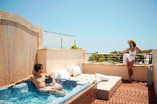 http://photos.hotelbeds.com/giata/05/050885/050885a_hb_ro_036.jpeg