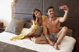 http://photos.hotelbeds.com/giata/05/050885/050885a_hb_ro_037.jpg