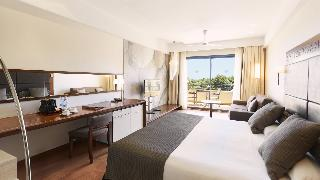 http://photos.hotelbeds.com/giata/05/050885/050885a_hb_ro_038.jpg