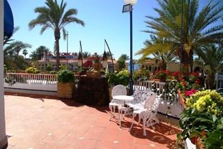 Rezervare hotel Tenerife Playaflor Chill-Out Resort