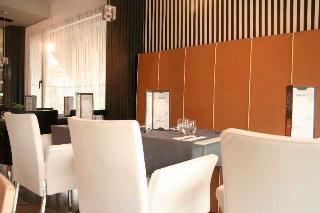 Hotel Nuria thumb-4