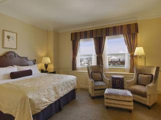 http://photos.hotelbeds.com/giata/05/052090/052090a_hb_ro_004.jpg