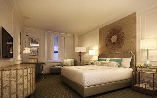 http://photos.hotelbeds.com/giata/05/052090/052090a_hb_ro_006.jpg