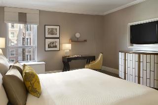 http://photos.hotelbeds.com/giata/05/052090/052090a_hb_ro_008.jpg