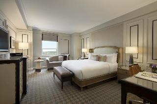 http://photos.hotelbeds.com/giata/05/052090/052090a_hb_ro_011.jpg