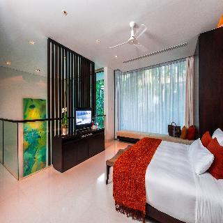 http://photos.hotelbeds.com/giata/05/053068/053068a_hb_ro_030.jpg