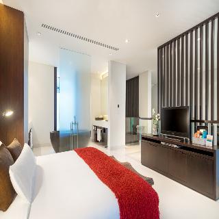 http://photos.hotelbeds.com/giata/05/053068/053068a_hb_ro_031.jpg