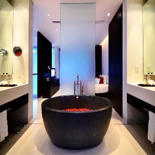 http://photos.hotelbeds.com/giata/05/053068/053068a_hb_ro_033.jpg