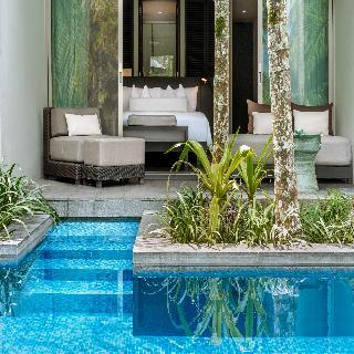 http://photos.hotelbeds.com/giata/05/053068/053068a_hb_ro_048.jpg