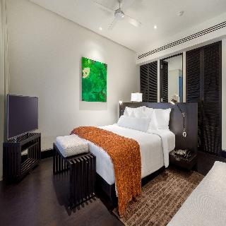 http://photos.hotelbeds.com/giata/05/053068/053068a_hb_ro_051.jpg
