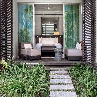 http://photos.hotelbeds.com/giata/05/053068/053068a_hb_ro_053.jpg