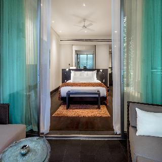 http://photos.hotelbeds.com/giata/05/053068/053068a_hb_ro_054.jpg