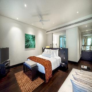 http://photos.hotelbeds.com/giata/05/053068/053068a_hb_ro_055.jpg
