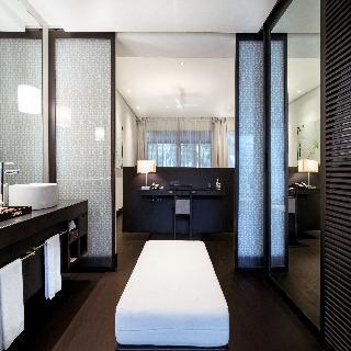http://photos.hotelbeds.com/giata/05/053068/053068a_hb_ro_056.jpg