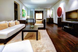 http://photos.hotelbeds.com/giata/05/053068/053068a_hb_ro_086.jpg