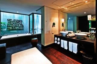 http://photos.hotelbeds.com/giata/05/053068/053068a_hb_ro_088.jpg