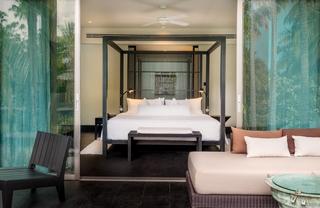 http://photos.hotelbeds.com/giata/05/053068/053068a_hb_ro_093.jpg